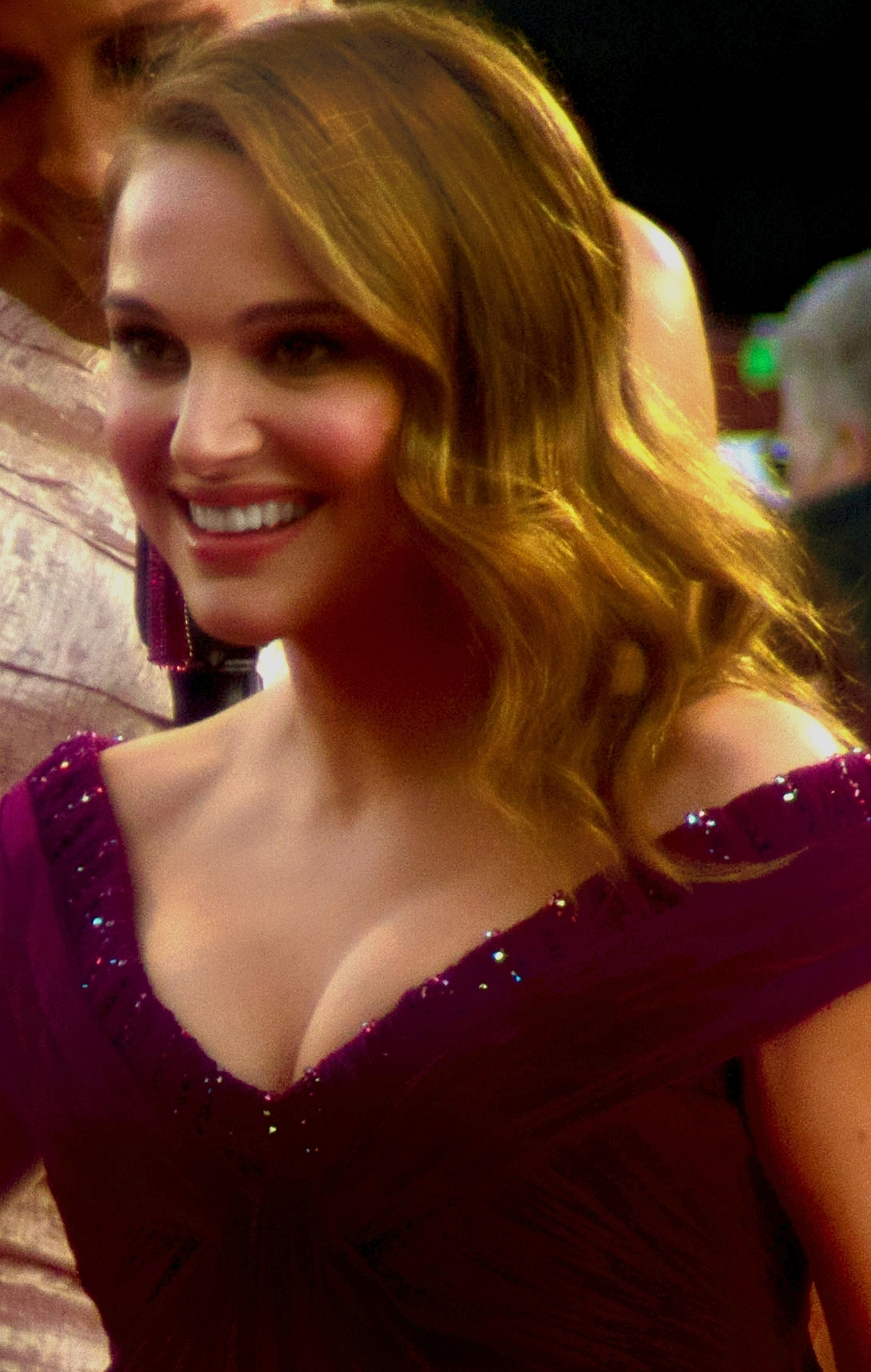 Description Natalie Portman 2011 AA2.jpg