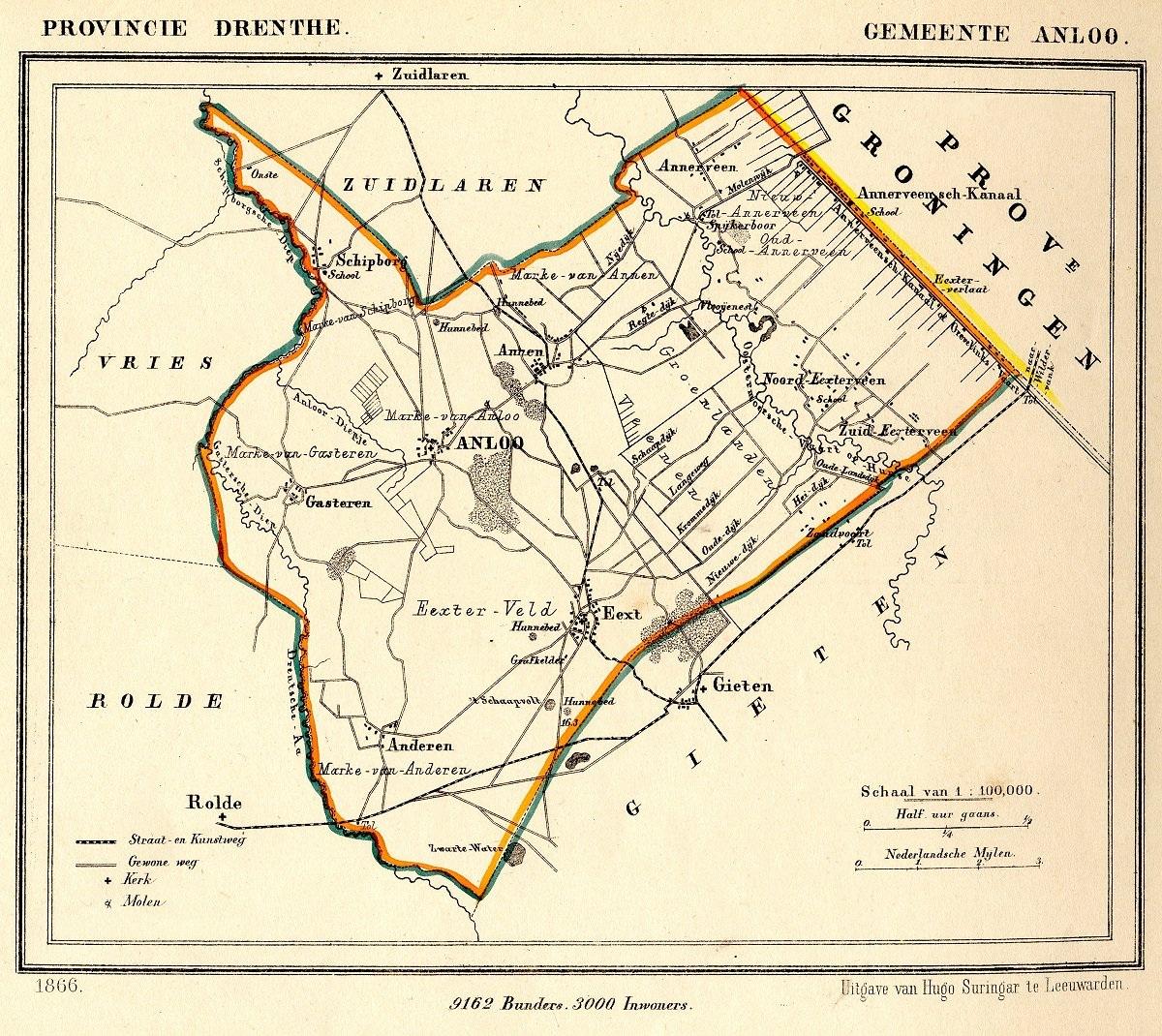Netherlands%2C_Anloo%2C_map_of_1866.jpg