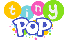 Tiny Pop Wikipedia