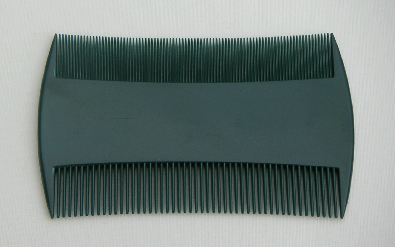 Image result for comb to remove lice