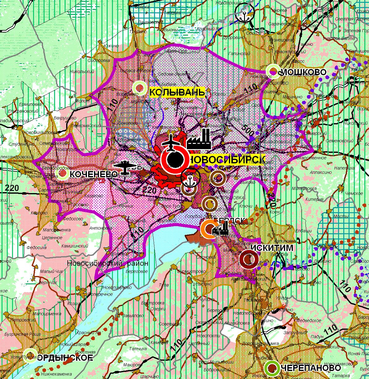 Novosibirsk_urban_agglomeration_3,_Russi