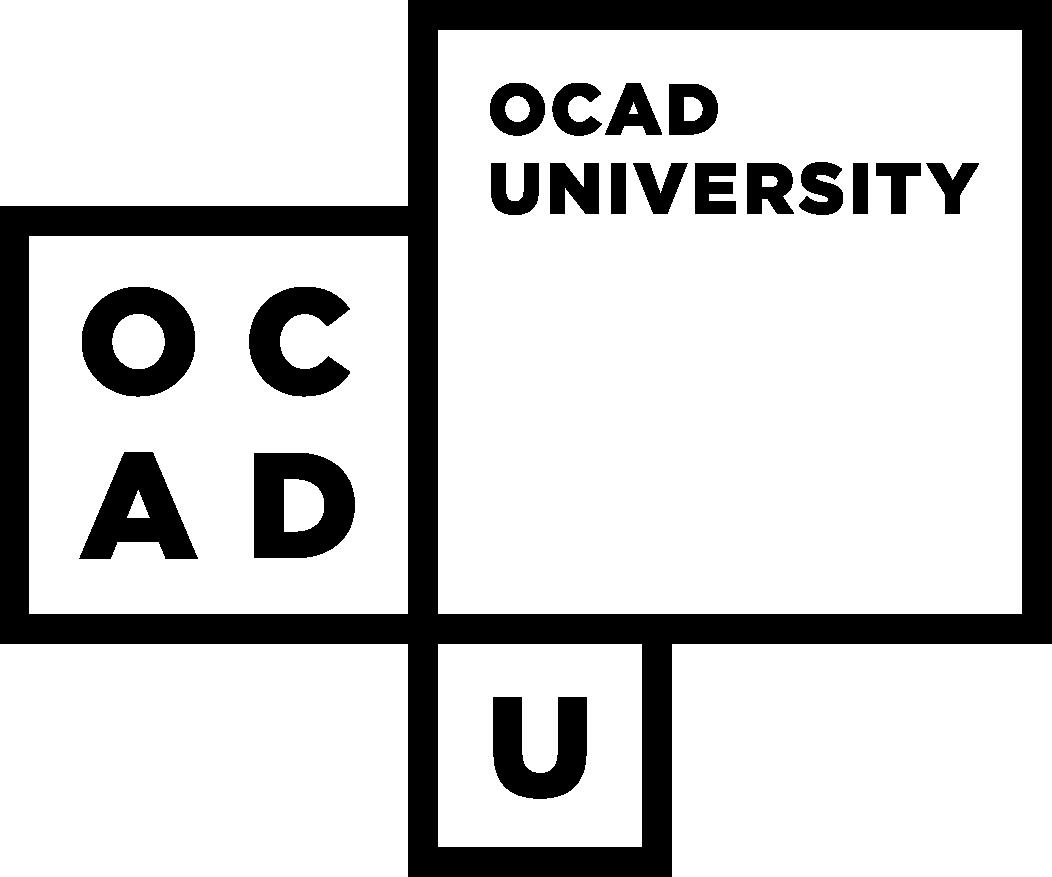 Ocad University Wikipedia