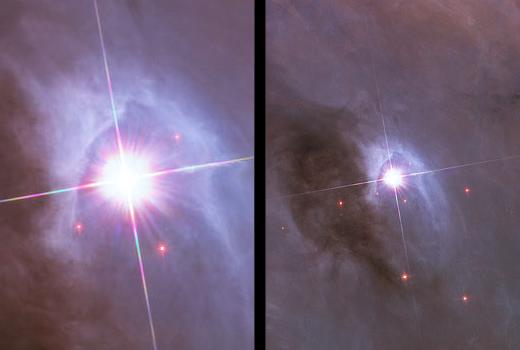 File:Orion Nebula - Hubble 2006 mosaic 18000.jpg - Wikipedia