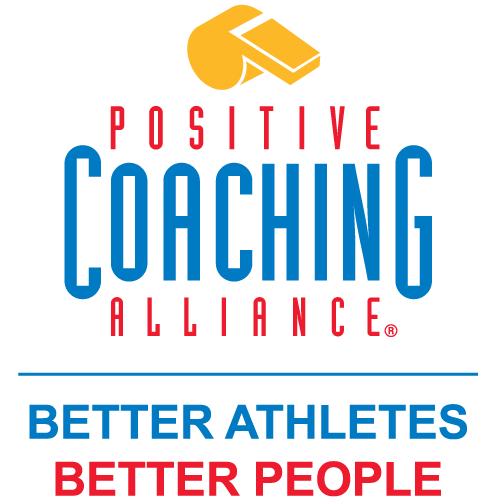 Positive Coaching Alliance - Wikipedia