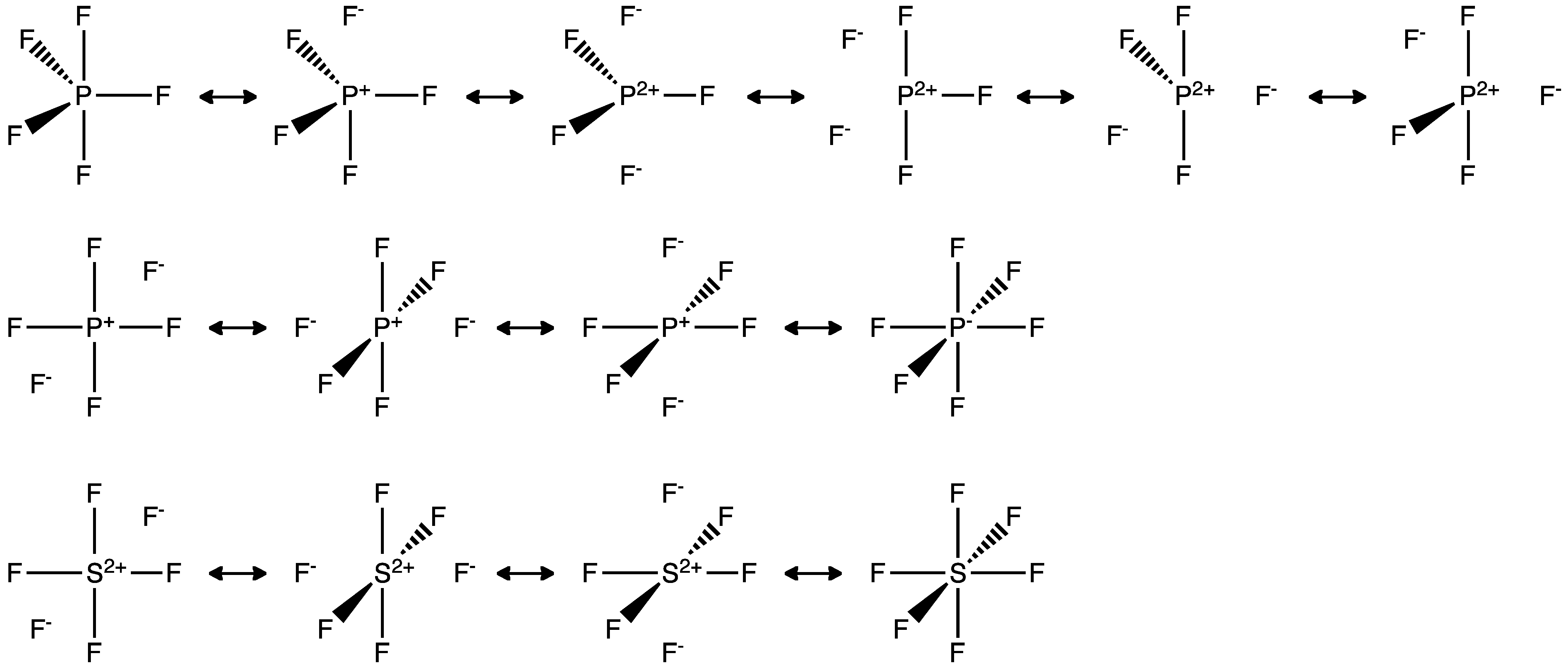 Pf6 Lewis Structure Related Keywords - Pf6 Lewis Structure ... H2cnh2 Lewis Structure