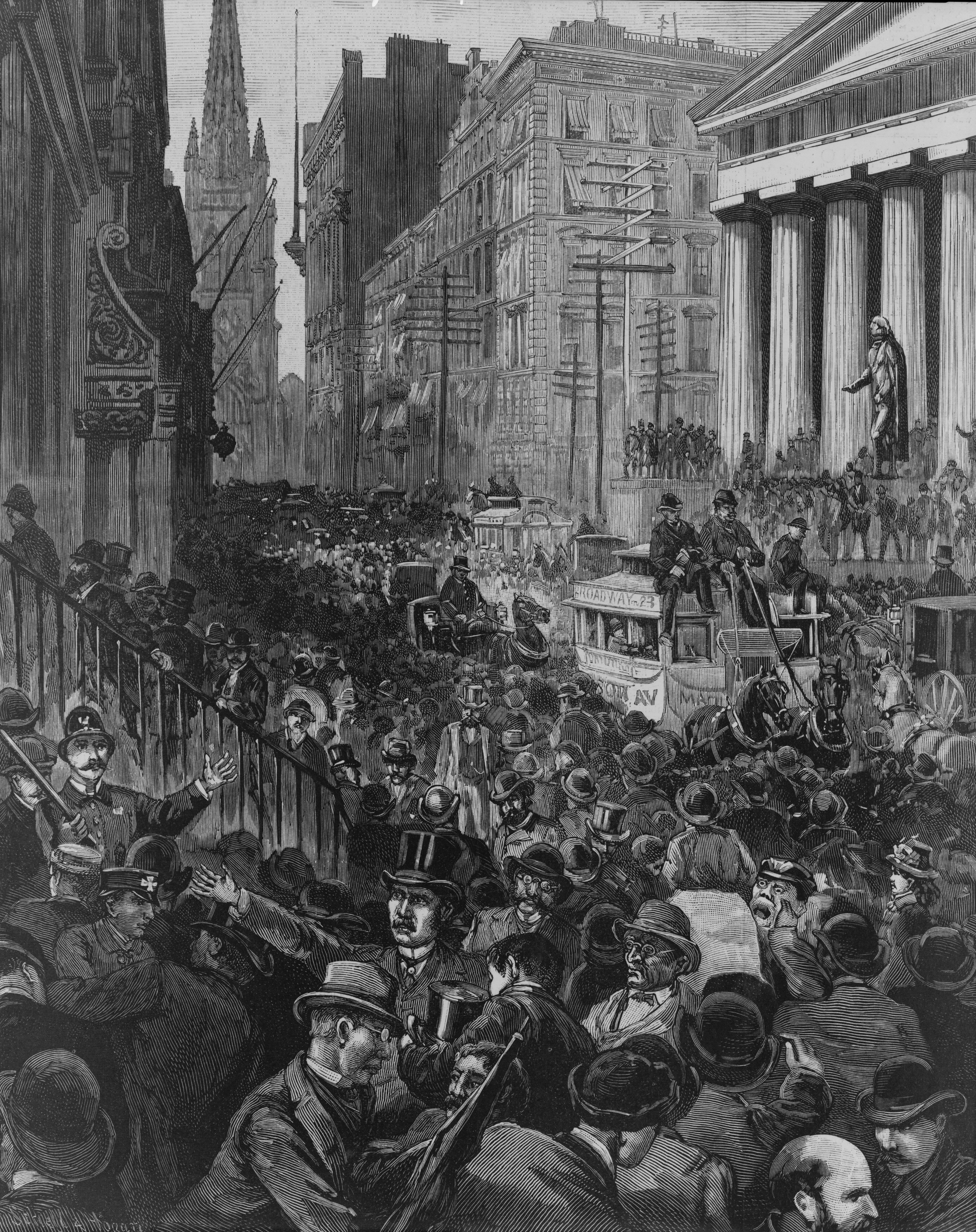 an analysis of the great depression the 20th century economic decline in the united states The missing transmission mechanism in the monetary explanation of  the monetary explanation of the great depression:  --united states--history--20th century.