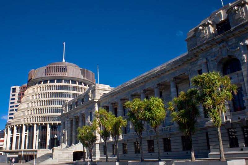 File:Parlamento da Nova Zelândia.jpg