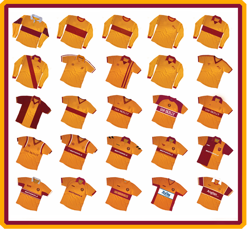 Image result for Football Strips and Kits
