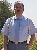 Pavel Grudinin.jpg
