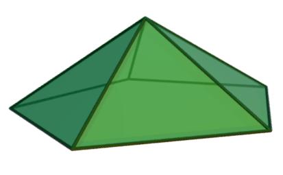 Pentagonal Pyramid Wikipedia