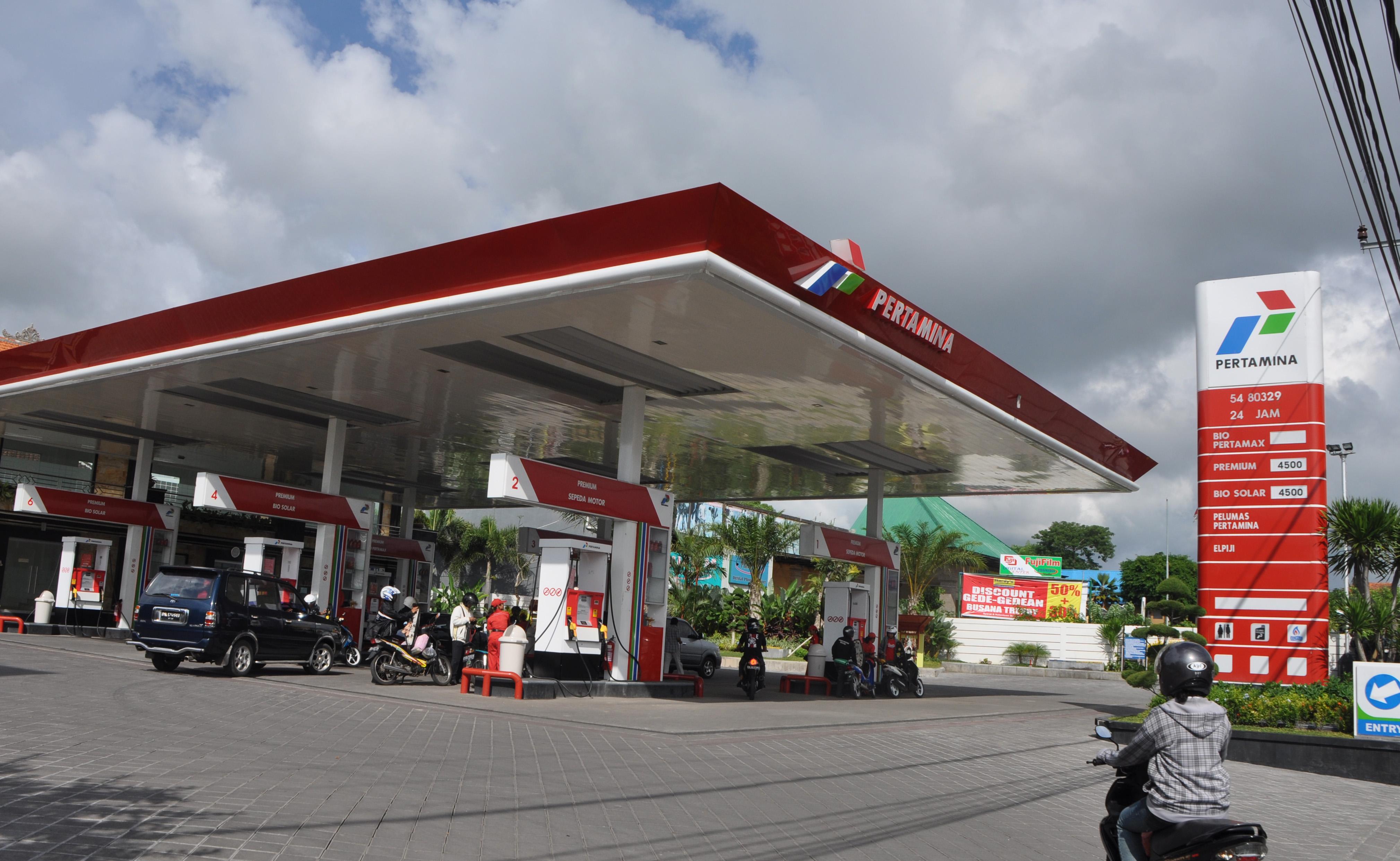Filepertamina filling station bali indonesiag wikimedia filepertamina filling station bali indonesiag pronofoot35fo Gallery