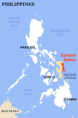 Ph locator map eastern samar (white).png