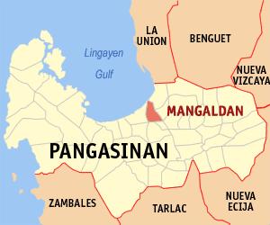 Ph locator pangasinan mangaldan.png