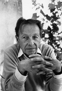 Philippe Jaccottet (1991) by Erling Mandelmann - 3.jpg