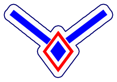 Military ranks of the Philippines | Military Wiki | FANDOM