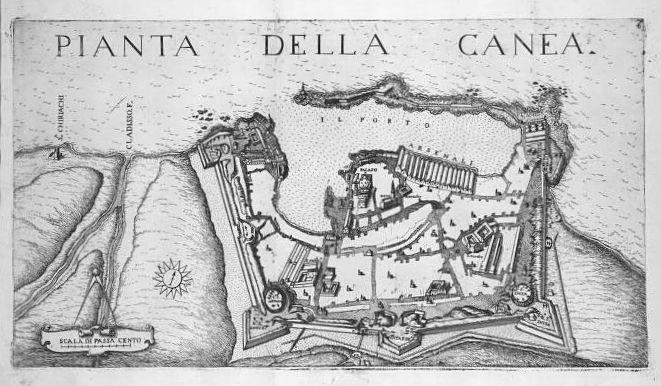 File:Plan von Canea (1651).jpg