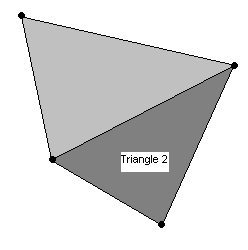 PolygonModeling-Fig3-triangle2.png