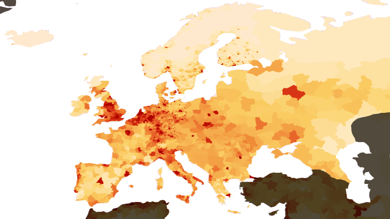 http://upload.wikimedia.org/wikipedia/commons/0/02/Population_density_Europe.png
