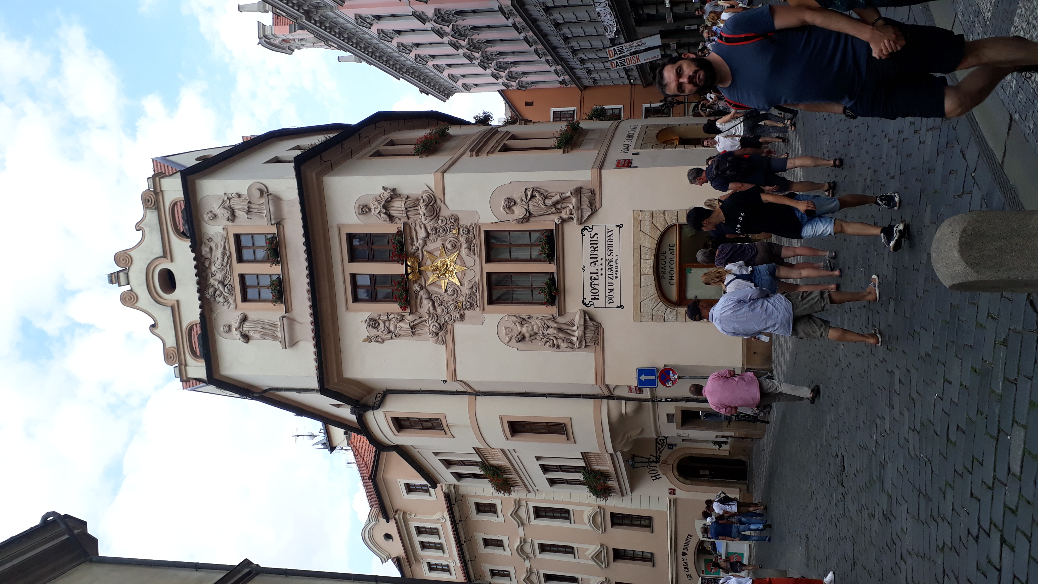 Praga Wikiwand