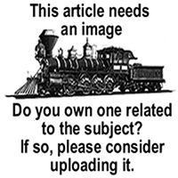 File:Project Trains no image.png