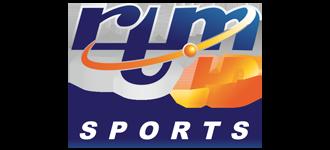 RTM HD Sports - Wikipedia