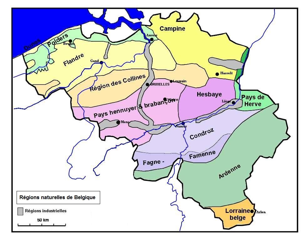 File:Regions-naturelles-Belgique.jpg - Wikimedia Commons