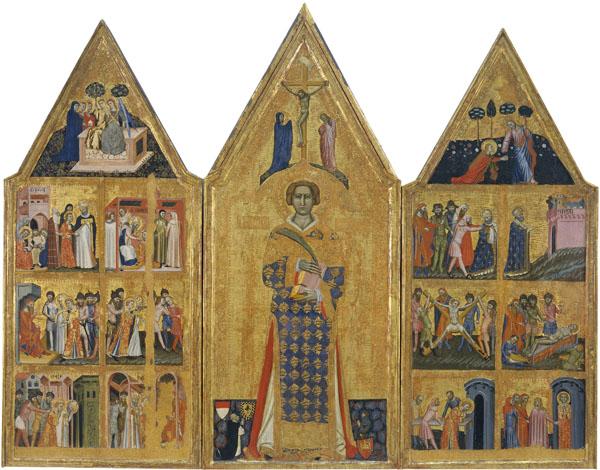 Retaule de sant Vicenç (mestre de Estopanyà).jpg