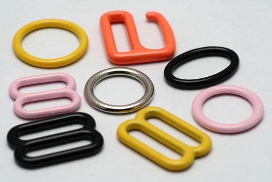 72cef4dbb8 Ring