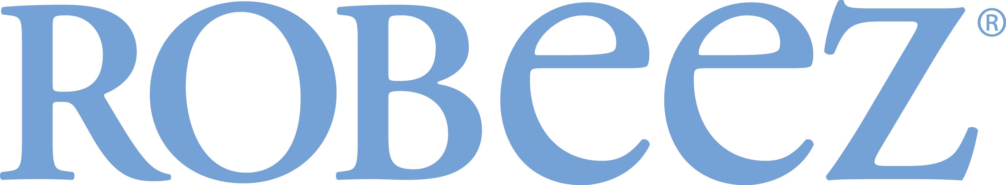 File:Robeez-Logo.jpg - Wikipedia