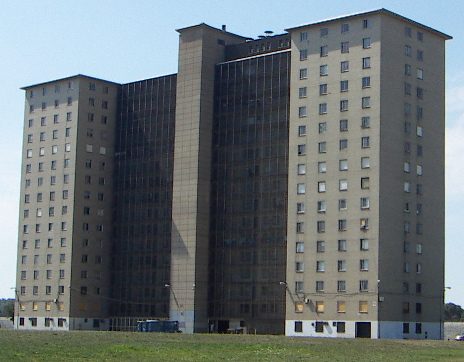 Apartments In Taylor Mi