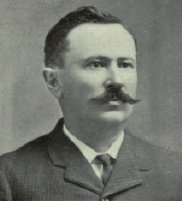 Roch Lanctôt Canadian politician