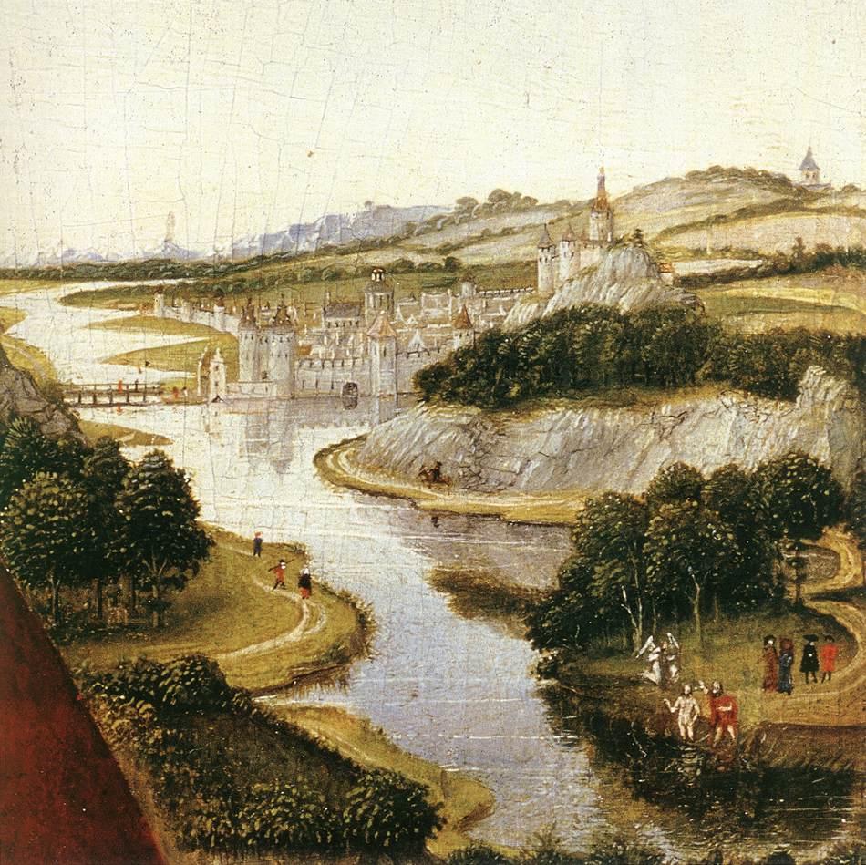 http://upload.wikimedia.org/wikipedia/commons/0/02/Rogier_van_der_Weyden_-_Braque_Family_Triptych_%28detail%29_-_WGA25653.jpg