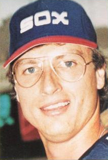 Ron Kittle - Chicago White Sox - 1983.jpg