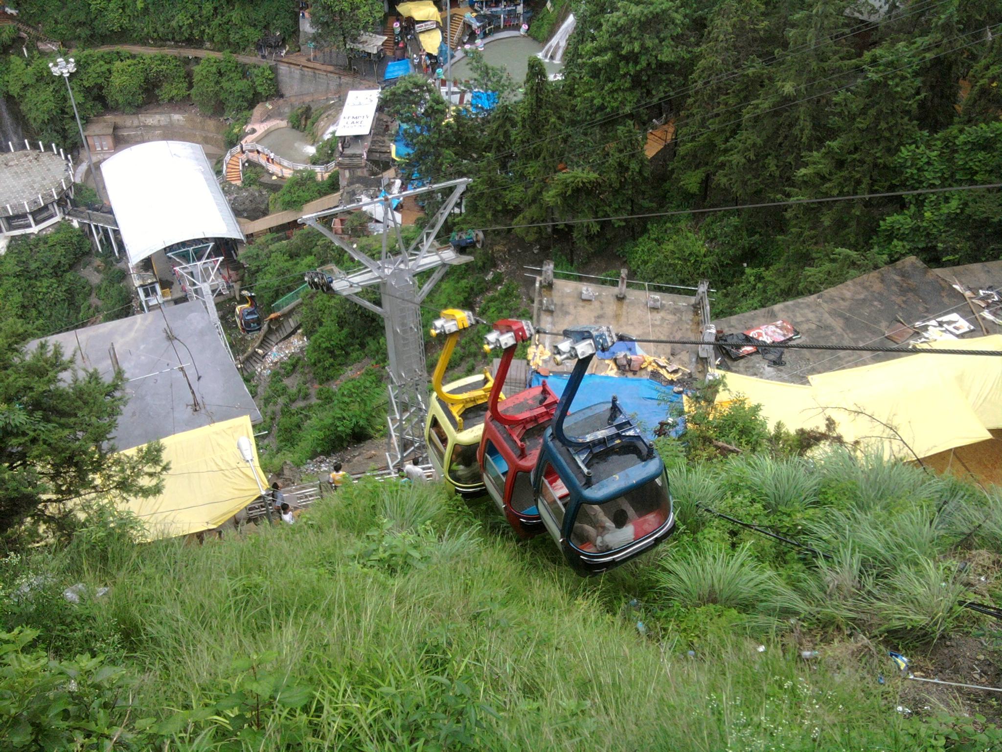 Car Accidents Near Burbank Il