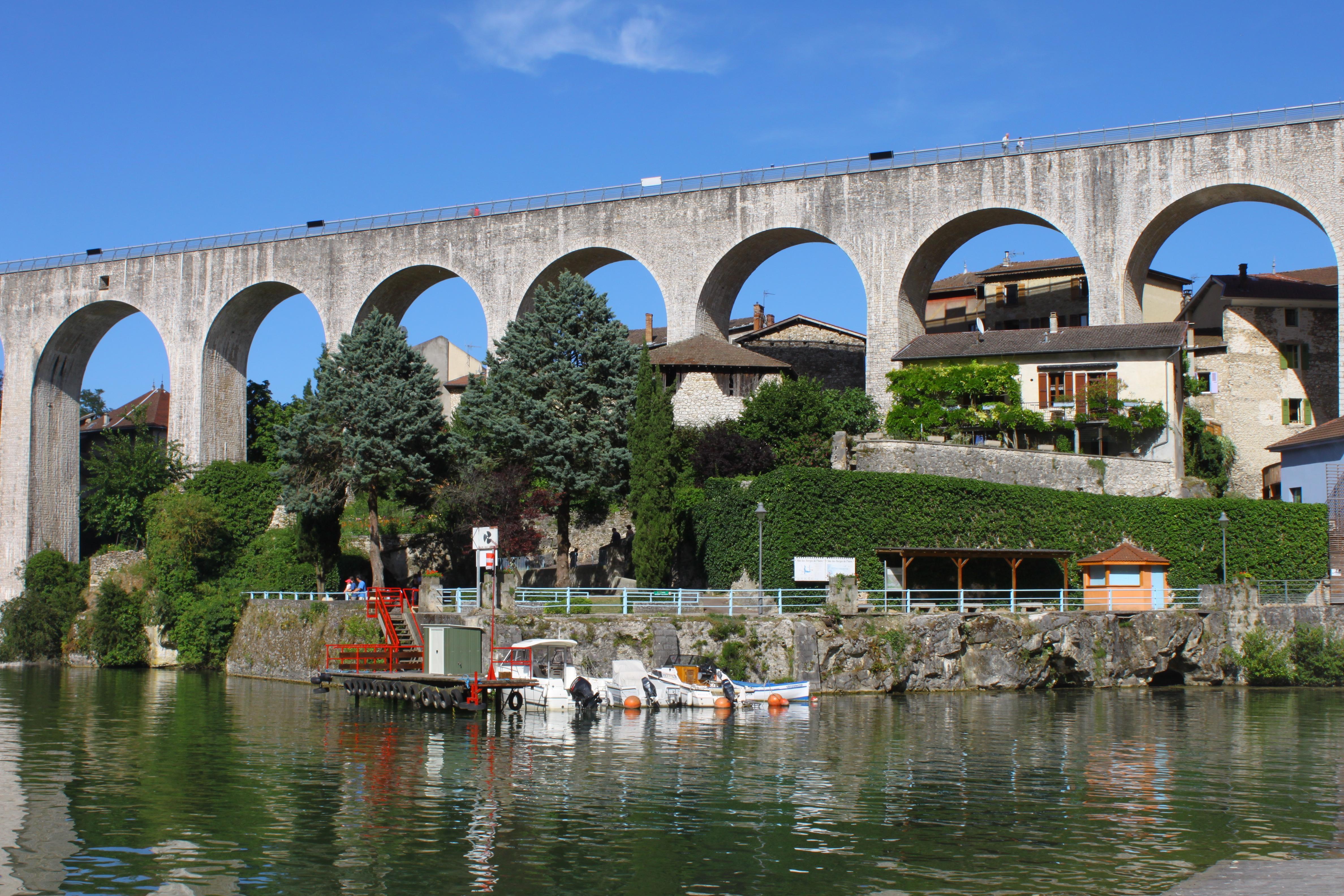 File saint nazaire en royans wikimedia commons - Kiloutou st nazaire ...