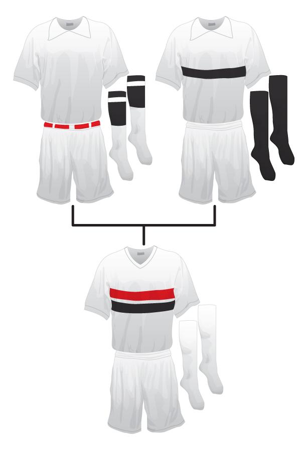 Uniformes do São Paulo Futebol Clube – Wikipédia e82e3179e0b49
