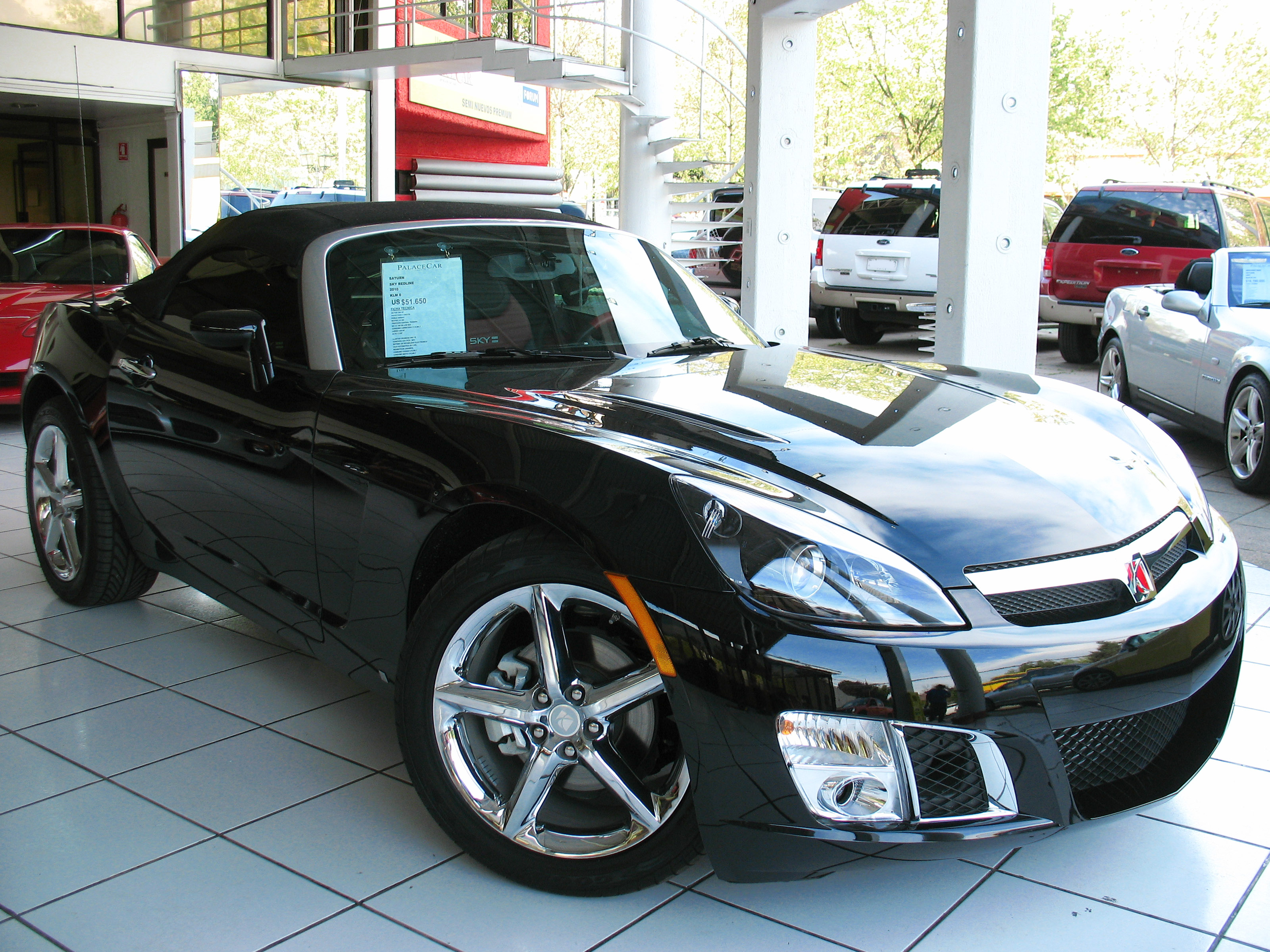 list of synonyms and antonyms of the word 2010 saturn sky. Black Bedroom Furniture Sets. Home Design Ideas