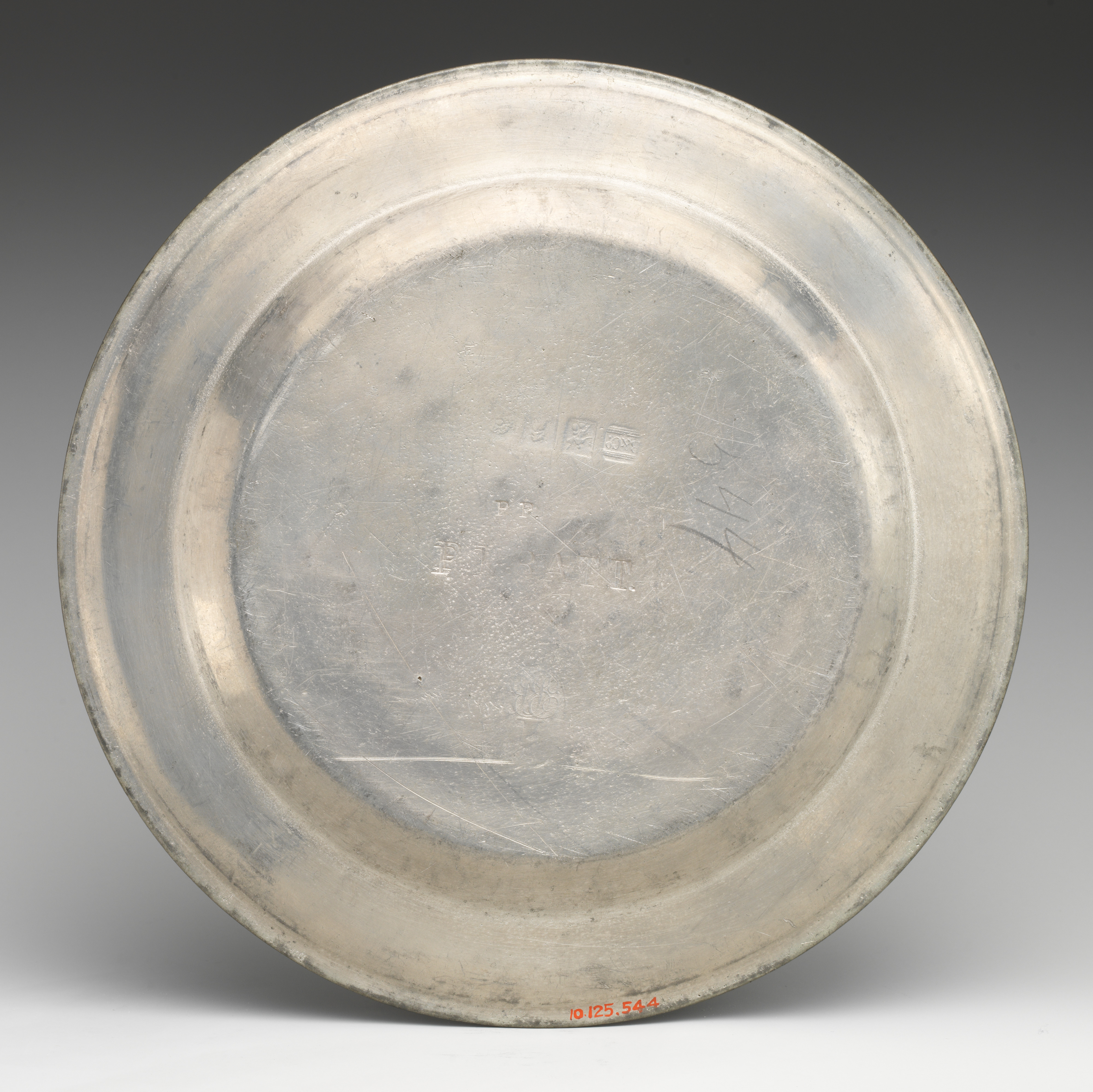 Details about  /Decorative plate from 30x24cm show original title