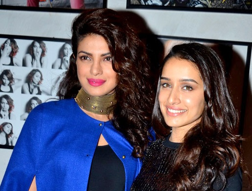 These Are The Surprising Facts About Shraddha Kapoor