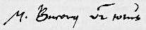 Signature Martin Bucer.PNG