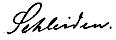 Signatur Matthias Jacob Schleiden.PNG