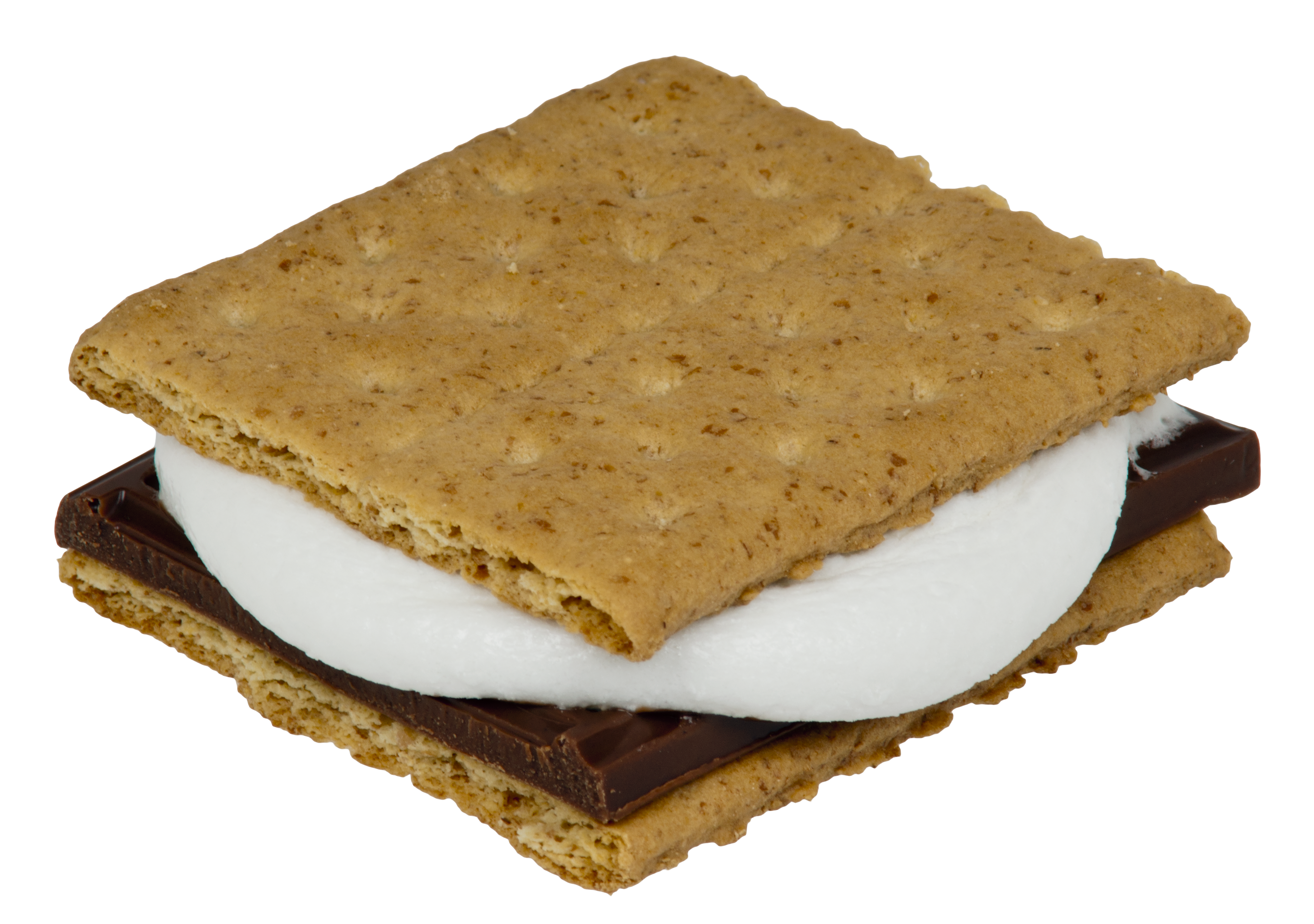 Smores-Microwave.png (2680×1900)
