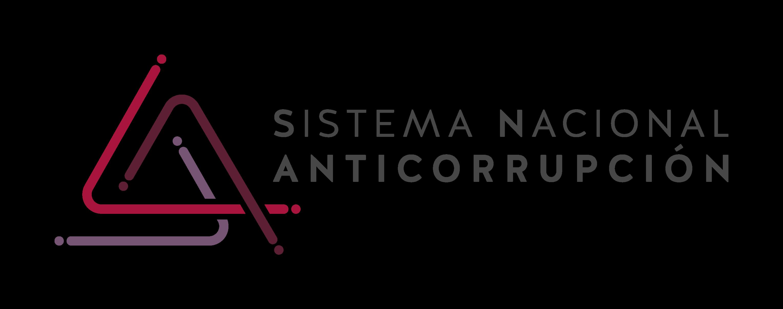 Sistema Nacional Anticorrupción Wikipedia La Enciclopedia