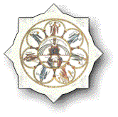 Star of Sophia.png