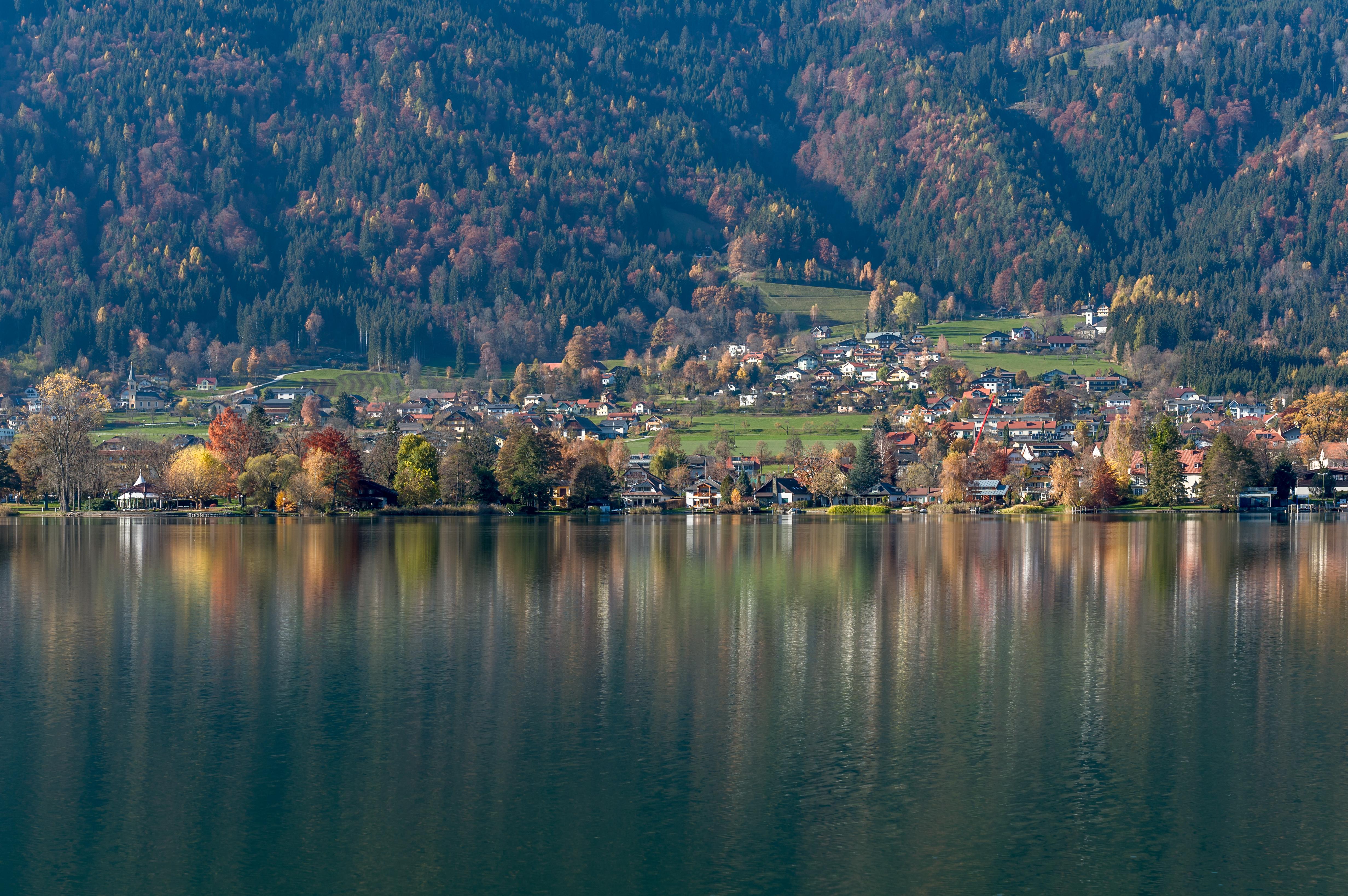 Flirt & Abenteuer Steindorf am Ossiacher See | Locanto