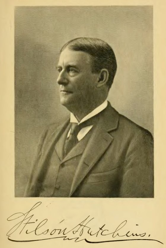 Stilson Hutchins - History of Iowa.jpg
