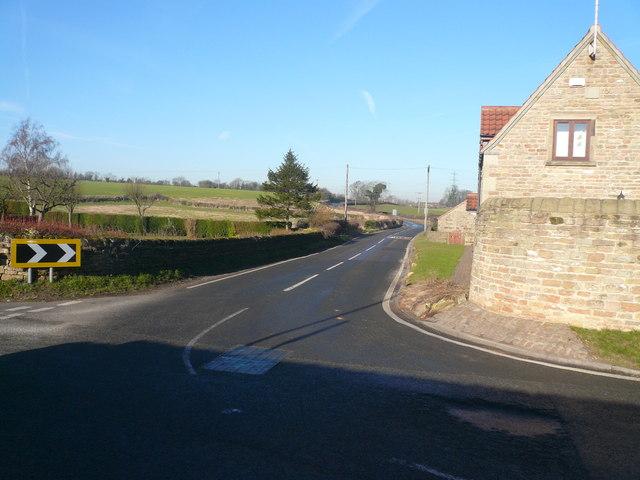 File:Stony Houghton - B6417 View - geograph.org.uk - 684204.jpg