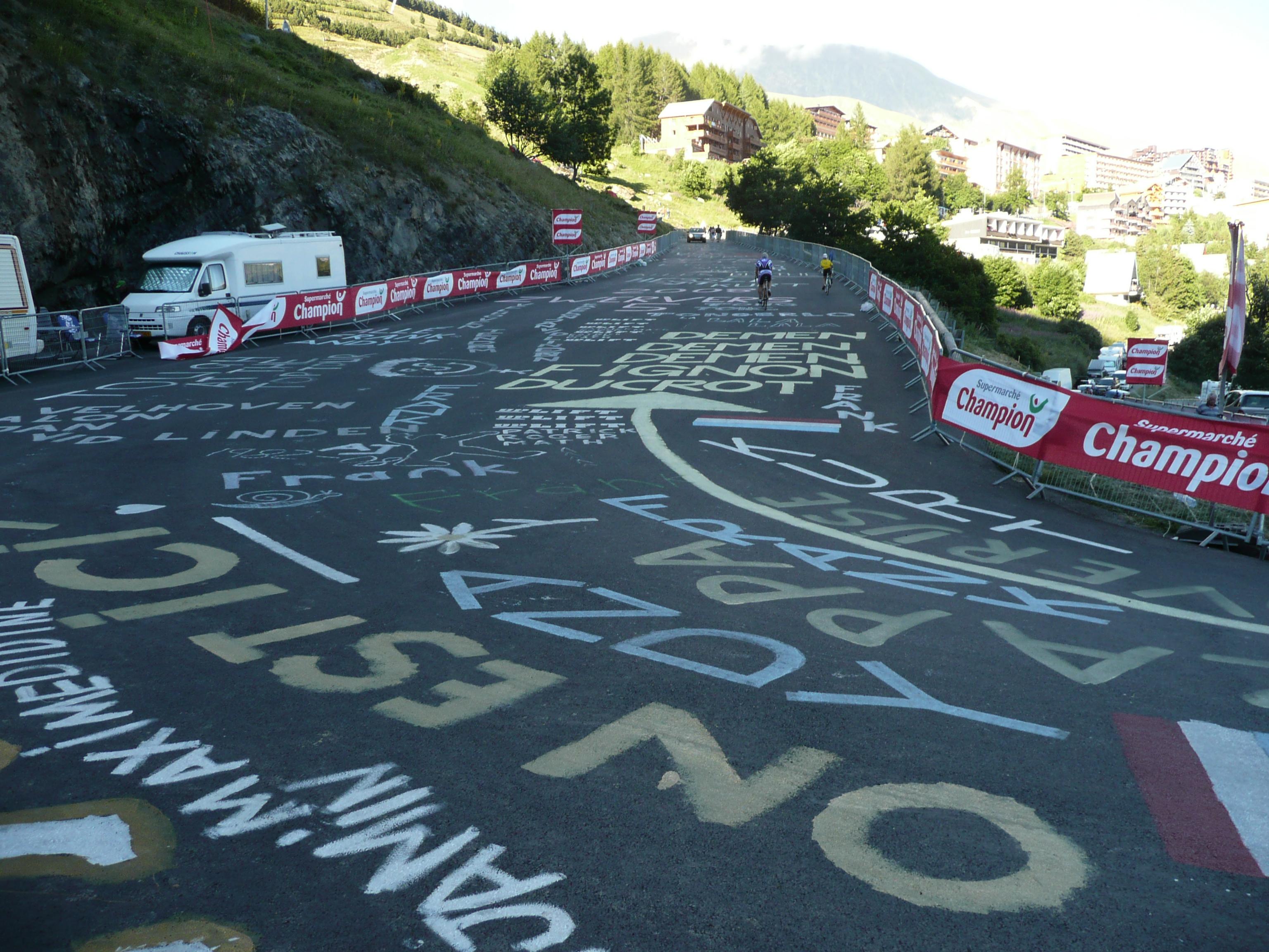 Tour De France Stage  Live Updates