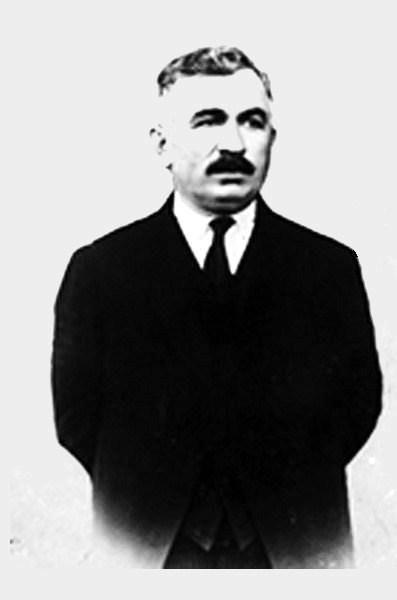 Delvina, Sulejman Pascha