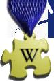 Swedish medal.png